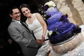 wedding planners san antonio best wedding planner assistant 17 best ideas about wedding