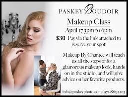 makeup and hair classes makeup ideas makeup classes beautiful makeup ideas and tutorials