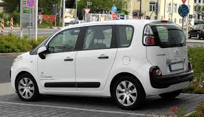 citroën c3 wikipedia
