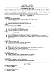 us resume template sequential format resume template creative resume ideas