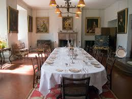 castle dining room file berkeley castle dining room jpg wikimedia commons