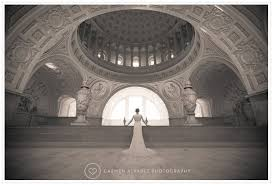san francisco city wedding photographer san francisco city wedding photography fion hilman