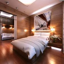 Teppich Schlafzimmer Feng Shui Awesome Feng Shui Schlafzimmer Bett Ideas Ghostwire Us