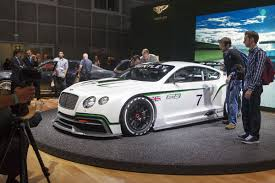 bentley headquarters bentley showcases north american debuts extravaganzi