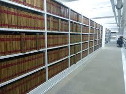 lexisnexis yellow tax handbook december 2016 law bod blog