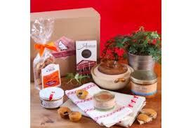 box cuisine mensuel panorama de toutes les box existantes avec box mensuelle cuisine
