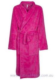 women u0027s grey dressing gown calando bathrobes sales promotion 33 22