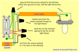 light switch wiring diagrams do it yourself help com stunning