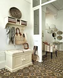 hallway storage bench stylish small storage bench seat best