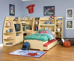 Boy Bedroom Awesome Residing Preferable Home And Room Spangle - Boy bedroom furniture ideas