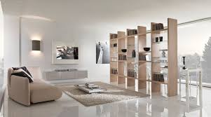 modern shelves for living room contemporary wall tv stand ideas for modern livingroom