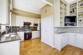 plancher ardoise cuisine cuisine ardoise et bois best awesome cuisine et bois en