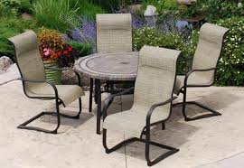 Awesome Backyard Creations Patio Furniture Images Interior - Laguna 5 piece bedroom set