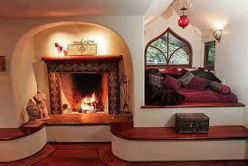 marocain la chambre awesome decoration des chambre marocain contemporary seiunkel us