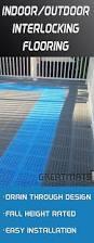 Plastic Sheet For Floor Covering by 18 Best Plastic Flooring Images On Pinterest Flooring Tiles And