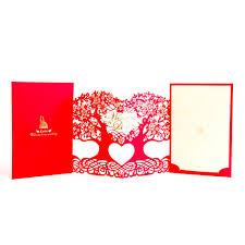Customized Invitation Cards Free Online Get Cheap Custom Envelope Design Aliexpress Com Alibaba