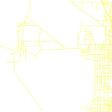 Map West Palm Beach Tps Web