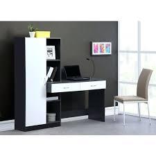 bureau contemporain pas cher bureau contemporain pas cher meuble du bureau eyebuy
