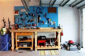 Garage Organization Idea - simple garage organization ideas u2014 indoor outdoor homes top