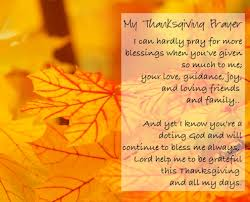my thanksgiving prayer free prayers ecards greeting cards 123