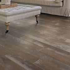 Shaw Engineered Hardwood Flooring Shaw Floors Chic Hickory 4 8 Engineered Hardwood Flooring In