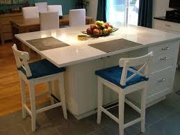 kitchen kitchen island with seating 35 kitchen island with