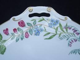 oven to table platter royal worcester oven to table china under plate or handled round platter