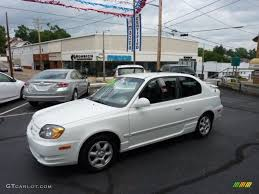 hyundai accent gt 2003 2003 noble white hyundai accent gt coupe 50870403 photo 17