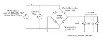 diagram of a simple circuit zen wiring diagram components