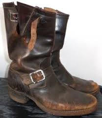110 best engineer boot images on engineer boots