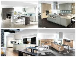 küche mit insel u küchen mit insel fesselnde auf moderne deko ideen zusammen mit