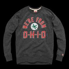 ohio state alumni hat 68 best ohio state gear images on ohio state