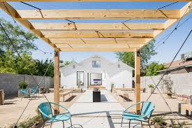 10 ideas for indoor outdoor living design matters by lumens