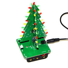 christmas tree prices compare prices on dc christmas tree online shopping buy low price