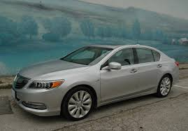 lexus gs450h vs bmw 535d review is the 2015 acura rlx sport hybrid fully baked the