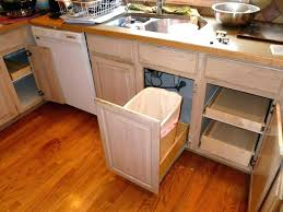 Kitchen Cabinets With Pull Out Shelves Pull Out Cabinet Shelve Kitchen Cabinets Pull Out Kitchen Cabinet