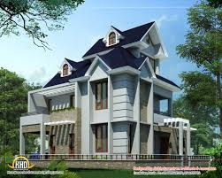 low ceiling attic bedroom ideas bungalow house with design of
