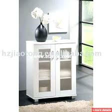 linen storage cabinets floor cabinet for bathroom white bathroom