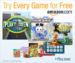 amazon black friday deals board games gift shopping sales