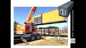 shipping container homes book 83 elevated fire resistant