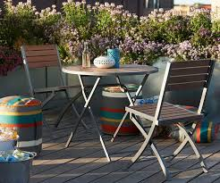 Patio Catalog 138 Best Lawn U0026 Patio Images On Pinterest Outdoor Spaces Patio