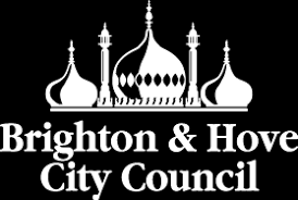 sign up to garden waste collection brighton u0026 hove city council
