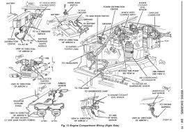 wiring diagram jeep grand cherokee 1996 best wiring diagram 2017