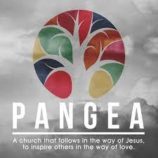 i u0027m new u2014 pangea church