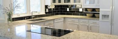 granite countertop lowes kitchen cabinets in stock new world