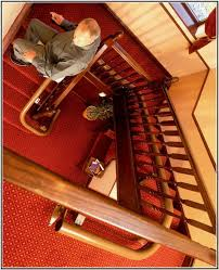 26 best stair lifts images on pinterest stairs bathtubs and