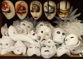 carnival masks for sale all you need to about the venice carnival the masks
