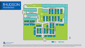 Lennar Homes Floor Plans by Manhattan New Home Plan In The Hudson By Lennar