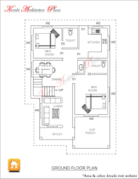 1400 square foot house plans 3 bedrooms