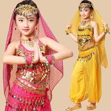 online get cheap sari dress aliexpress com alibaba group